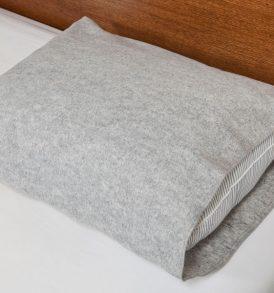 PillowCase-2