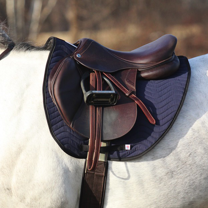 Draper Equine Therapy All Purpose Saddle pad