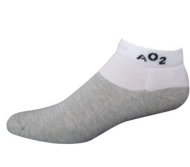 Our Active Socks are perfect for runners and gym-goers!