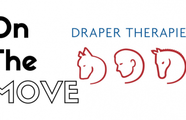 Draper Therapies is on the Move!