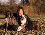 Meet Draper's New Advisory Board Member, Kristine Kubota!