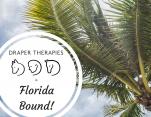 Florida Bound!