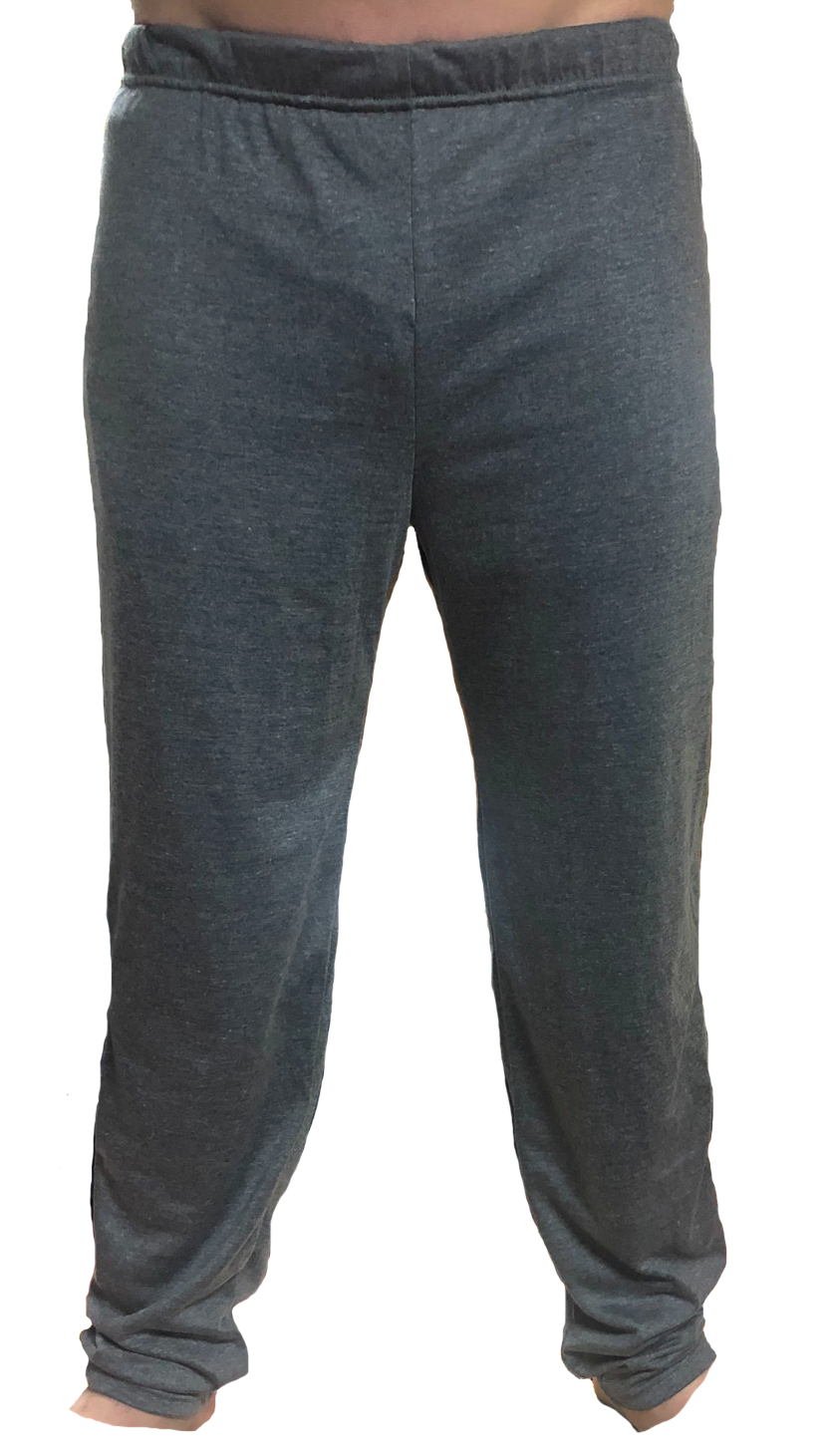 Draper Body Therapy®  Pajama Pants are designed to keep you comfortable when you're sleeping or lounging. The pants are versatile enough to wear casually, use during athletic activities, to sleep in, or as a base layer on chilly days.