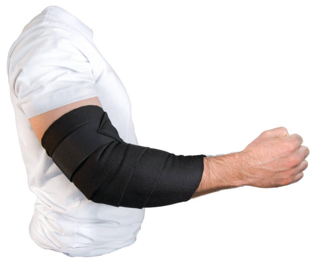 Draper Body Therapy® Body Wrap