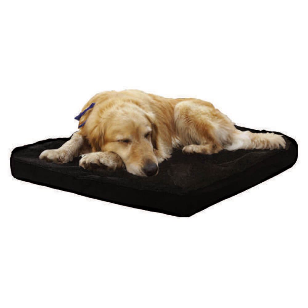 Draper Canine Therapy Dog Bed
