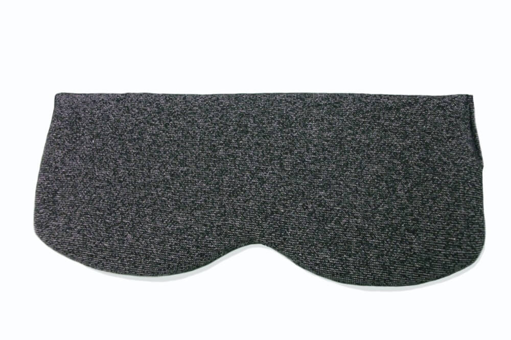 Draper Body Therapy® Eye Pillow