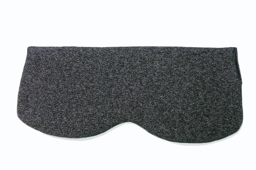 Draper Body Therapy® Eye Pillow