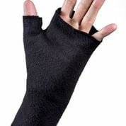 Draper Body Therapy® Fingerless Mittens