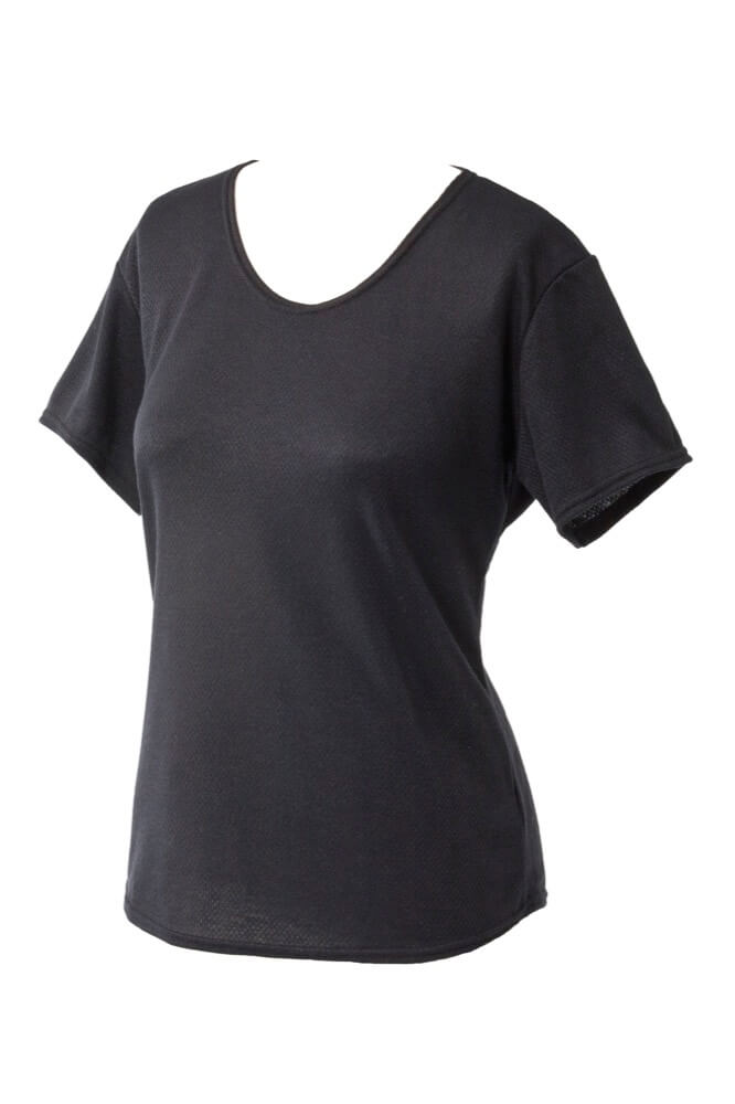 Draper Body Therapy® Ladies T-Shirt