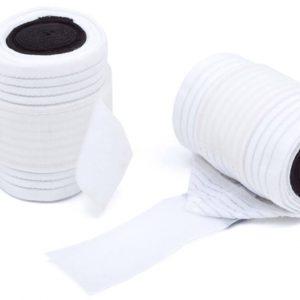 Draper Equine Therapy® Perfect Polo Wraps